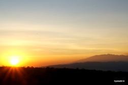 sunrise-over-malang-java