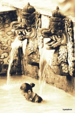 woman-at-hot-springs-bali